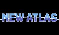 New Atlas