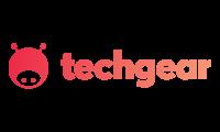 Techgear